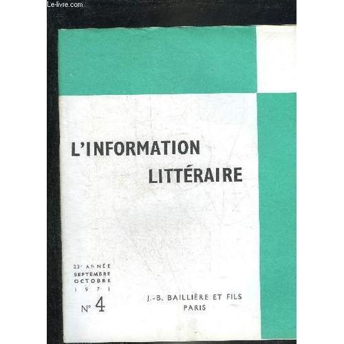 979-... ISBNs