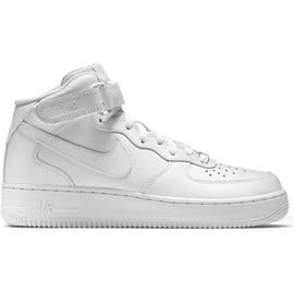 timeless design 6b967 47bad Nike Air Force 1 Mid 07
