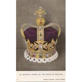 Couronne Roi Banque D'Images, Vecteurs Et Illustrations