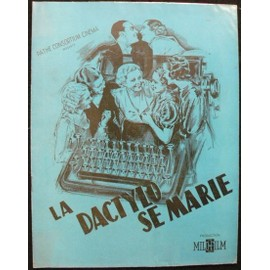 http://pmcdn.priceminister.com/photo/la-dactylo-se-marie-rene-pujol-film-de-1934-chaque-page-de-27-22-cm-livret-de-cinema-press-book-8-pages-pathe-consortium-cinema-marie-glory-jean-murat-armand-bernard-mady-berry-affiches-873157359_ML.jpg