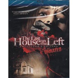 http://pmcdn.priceminister.com/photo/la-derniere-maison-sur-la-gauche-the-last-house-on-the-left-de-wes-craven-894409769_ML.jpg