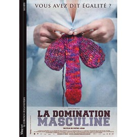 http://pmcdn.priceminister.com/photo/la-domination-masculline-de-jean-patric-dvd-zone-2-876848667_ML.jpg