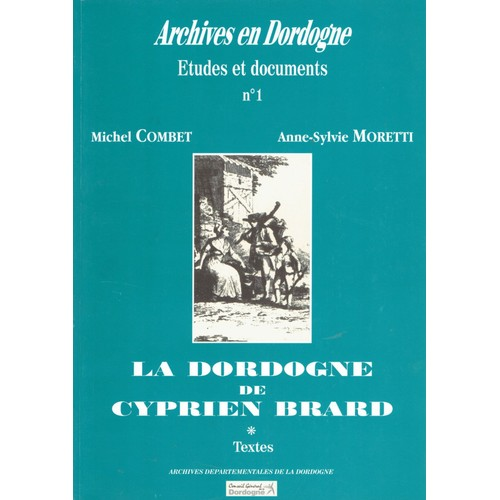 """Résultat de recherche d'images pour """"Cyprien Brard"""""""