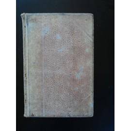 La Formation Des Apotres de R. P. Henry James Coleridge