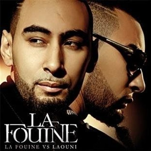 la fouine vs laouni reedition