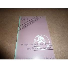 rencontre un psychanalyste
