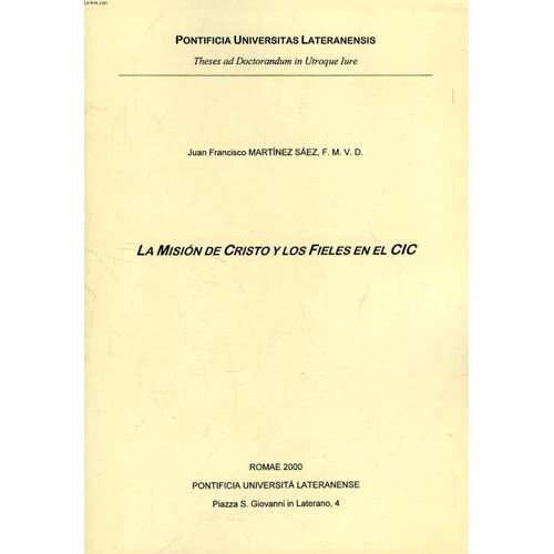 dissertation henry de monfreid