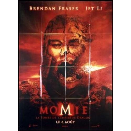 9ba0590634225 la-momie-la-tombe-de-l-empereur-dragon-veritable-pre-affiche-de-cinema-format-120x160-cm-de-rob-cohen-avec-brendan-fraser-jet-li-maria-bello-michelle-yeoh-  ...