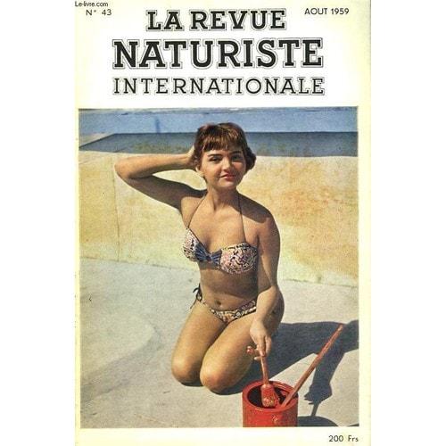 Cap dAgde a capital mundial do nudismo e paraíso dos
