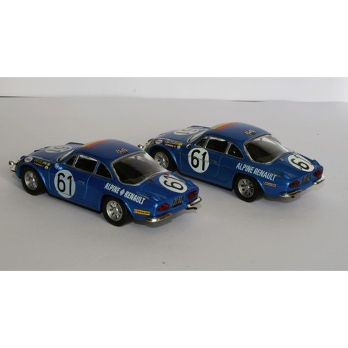 la saga gordini alpine renault a 110 le mans 1968 neuf et d 39 occasion. Black Bedroom Furniture Sets. Home Design Ideas