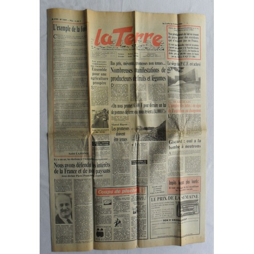 12474fe5f5 la-terre-journal-n-1859-du-2-juillet-au-8-juillet-1980-1072786412_L.jpg