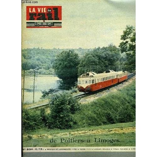 Le compte est bon - Page 4 La-vie-du-rail-n-934-la-nouvelle-gare-des-mureaux-un-symposium-international-sur-l-emploi-de-la-cybernetique-dans-les-chemins-de-fer-les-chemins-de-fer-du-pape-yougoslavie-une-ligne-de-194-km-1241829456_L