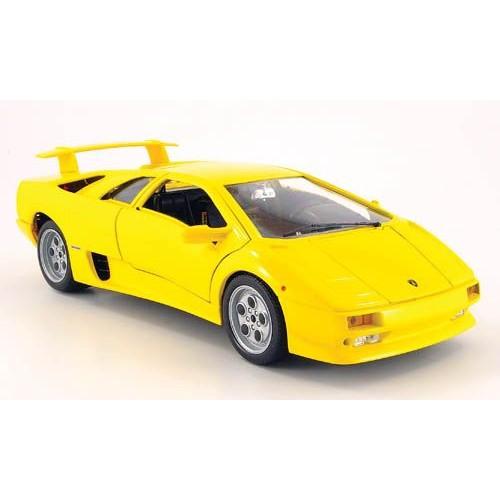 Lamborghini 1990 Price Autocar