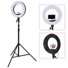 Lampe Pour Fashionsneakers – club Miroir Maquillage WED9I2H