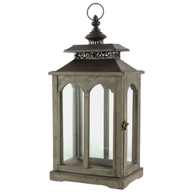 lampe a suspendre ou a poser lampion id al pour electrifier lanterne int rieur ou ext rieur. Black Bedroom Furniture Sets. Home Design Ideas