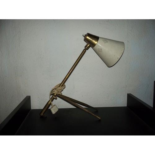 lampe cocotte design boris lacroix neuf et d 39 occasion. Black Bedroom Furniture Sets. Home Design Ideas