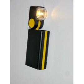 Lampe De Poche Vintage Design De Nick Butler Durabeam Rakuten