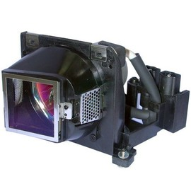 Lampe De Projecteur Compatible Acer Pd123d Avec Logement Pour Acer