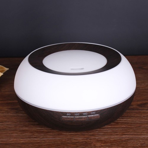 lampe diffuseur d 39 huile essentielle d 39 aromath rapie. Black Bedroom Furniture Sets. Home Design Ideas