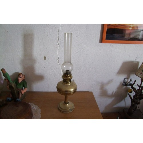 lampe petrole cuivre achat vente de d coration priceminister rakuten. Black Bedroom Furniture Sets. Home Design Ideas