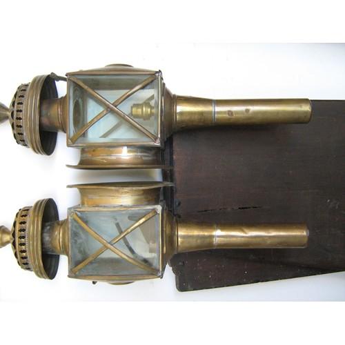 lanterne de fiacre avec attache xix me siecle priceminister rakuten. Black Bedroom Furniture Sets. Home Design Ideas