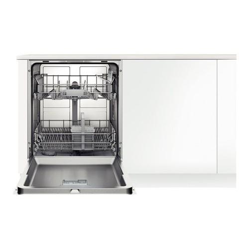 bosch silenceplus speedmatic smv41d00eu lave vaisselle pas cher. Black Bedroom Furniture Sets. Home Design Ideas