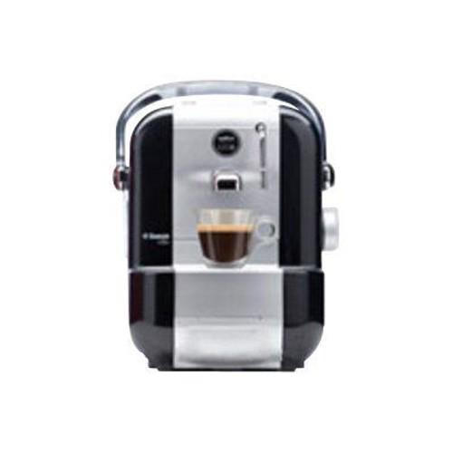 saeco lavazza a modo mio extra machine caf automatique pas cher. Black Bedroom Furniture Sets. Home Design Ideas