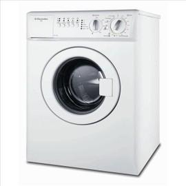 electrolux ewc1350 machine laver pas cher. Black Bedroom Furniture Sets. Home Design Ideas