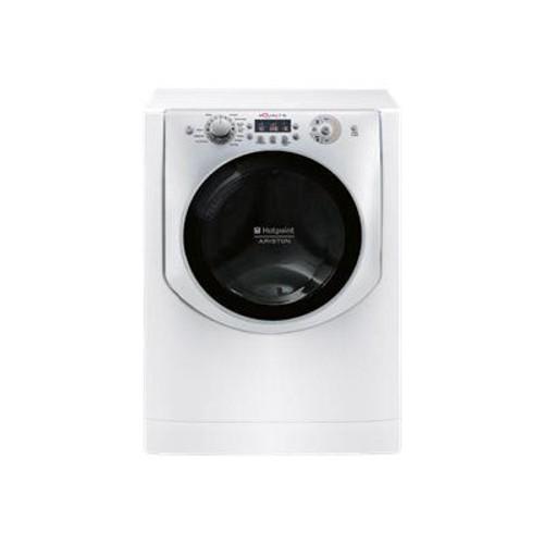hotpoint ariston aqualtis pwaq92f 29 fr machine laver pas cher. Black Bedroom Furniture Sets. Home Design Ideas