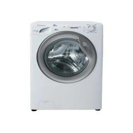 candy grando 39 comfort gc 212110 machine laver pas cher. Black Bedroom Furniture Sets. Home Design Ideas