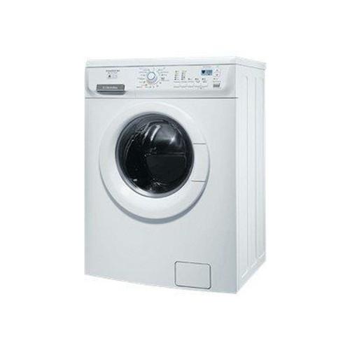 electrolux ewf127450w machine laver pas cher. Black Bedroom Furniture Sets. Home Design Ideas
