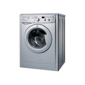 indesit iwdc 6145 s machine laver s chante pas cher. Black Bedroom Furniture Sets. Home Design Ideas