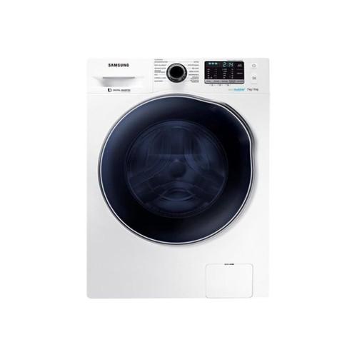 samsung ecobubble wd70j5410aw machine laver s chante pas cher. Black Bedroom Furniture Sets. Home Design Ideas