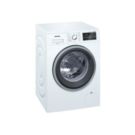 siemens iq500 wd15g462ff machine laver s chante pas cher. Black Bedroom Furniture Sets. Home Design Ideas