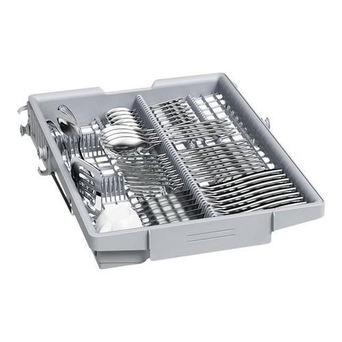 Siemens iq500 sr25m284eu lave vaisselle pas cher priceminister rakuten - Vaisselle en gros pas cher pour particulier ...