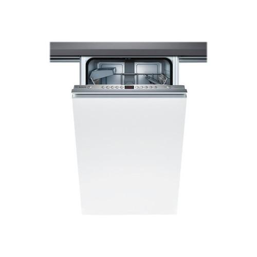 bosch serie 6 spv53n00eu lave vaisselle pas cher priceminister rakuten. Black Bedroom Furniture Sets. Home Design Ideas