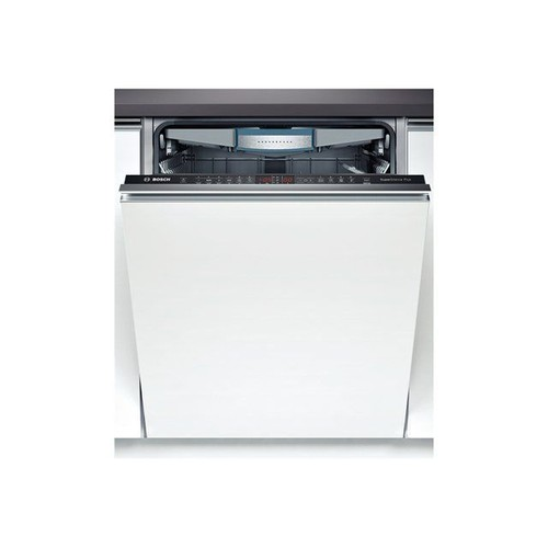 bosch excellis smv69u50eu lave vaisselle pas cher. Black Bedroom Furniture Sets. Home Design Ideas