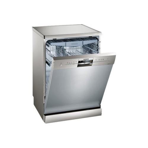 siemens iq500 sn25l882eu lave vaisselle pas cher rakuten. Black Bedroom Furniture Sets. Home Design Ideas