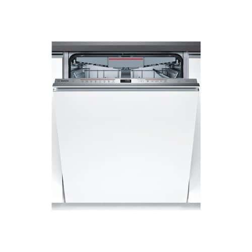 dimension d un lave vaisselle good lave vaiselles brandt with dimension d un lave vaisselle. Black Bedroom Furniture Sets. Home Design Ideas