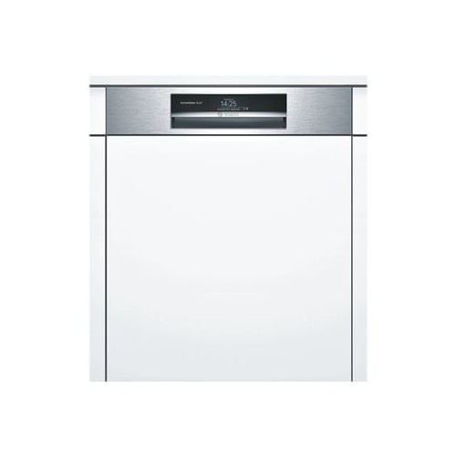 bosch serie 8 smi88ts05e lave vaisselle pas cher rakuten. Black Bedroom Furniture Sets. Home Design Ideas