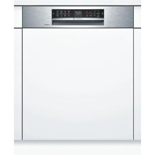 bosch serie 6 smi68ts06e lave vaisselle pas cher rakuten. Black Bedroom Furniture Sets. Home Design Ideas