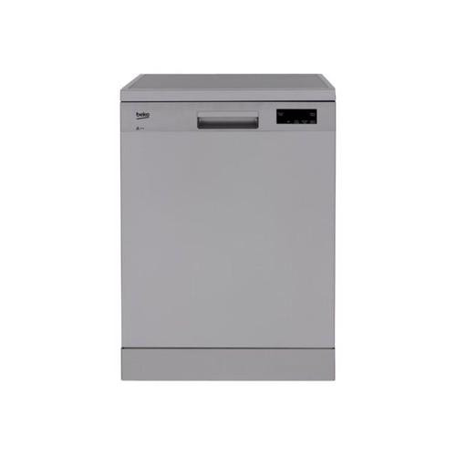 beko sdfn15310s lave vaisselle pas cher achat vente rakuten. Black Bedroom Furniture Sets. Home Design Ideas