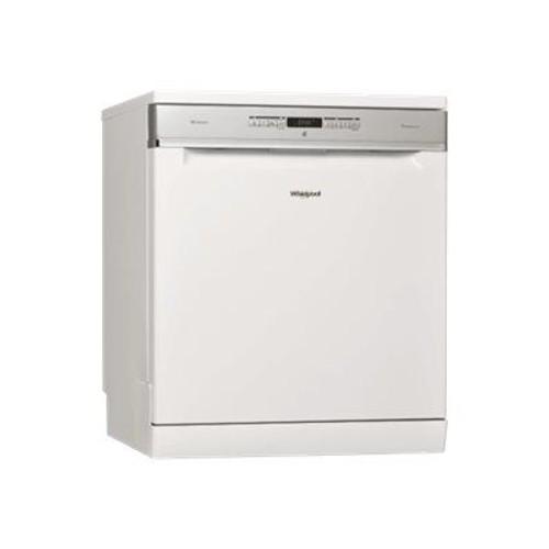 whirlpool supreme clean wfo3o33da lave vaisselle pas cher. Black Bedroom Furniture Sets. Home Design Ideas