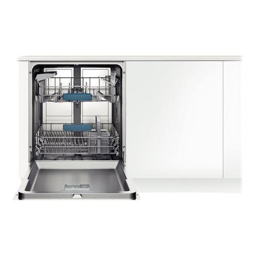 bosch smi53m42eu lave vaisselle pas cher priceminister rakuten. Black Bedroom Furniture Sets. Home Design Ideas