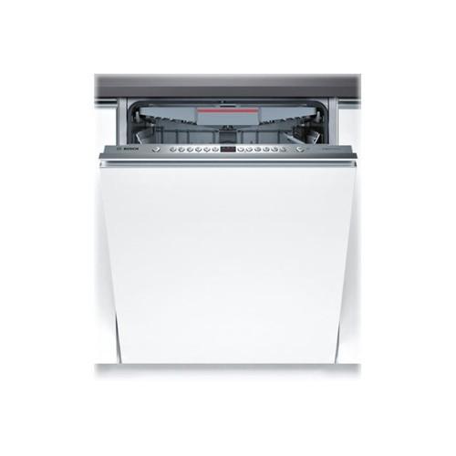 bosch smv46mx03e lave vaisselle pas cher priceminister. Black Bedroom Furniture Sets. Home Design Ideas