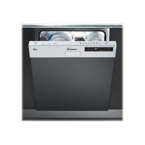 candy cds2d35w lave vaisselle pas cher achat vente priceminister rakuten. Black Bedroom Furniture Sets. Home Design Ideas
