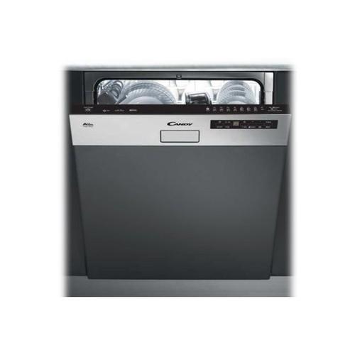 candy cds2d35x lave vaisselle pas cher achat vente. Black Bedroom Furniture Sets. Home Design Ideas
