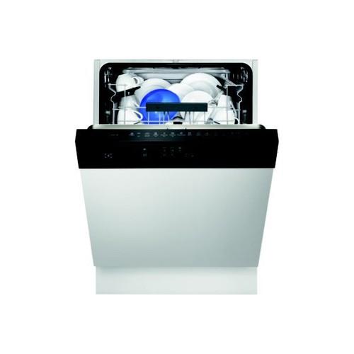 electrolux esi5511lok lave vaisselle pas cher priceminister rakuten. Black Bedroom Furniture Sets. Home Design Ideas