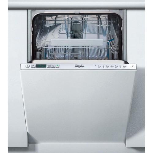 whirlpool adg 402 lave vaisselle pas cher. Black Bedroom Furniture Sets. Home Design Ideas