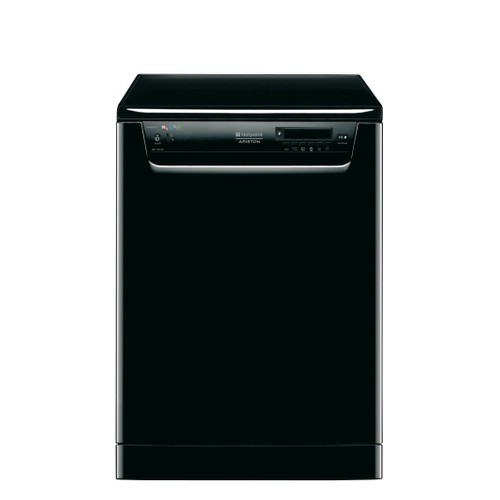 lave vaisselle hotpoint ariston probleme diaporama une vue sous la machine with lave vaisselle. Black Bedroom Furniture Sets. Home Design Ideas